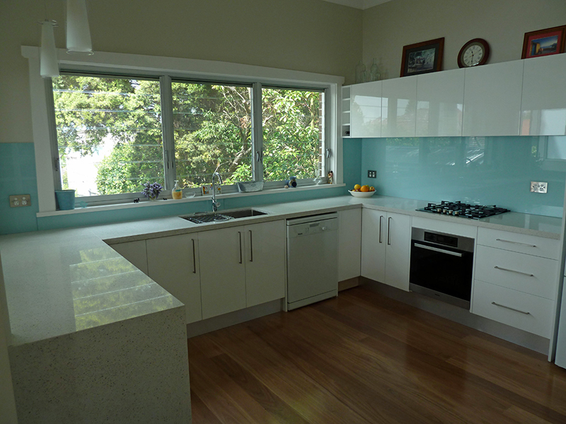 window replacements wahroonga