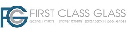 First Class Glass